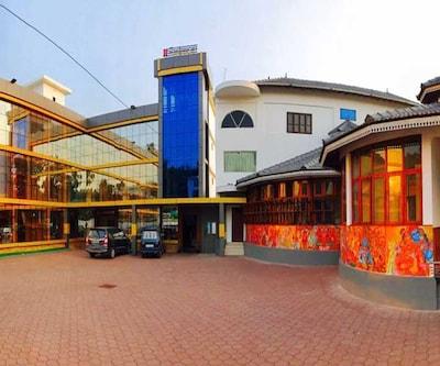 Gokulam Heritage Plaza,Wayanad