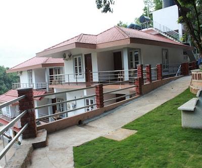 DKH,Cochin