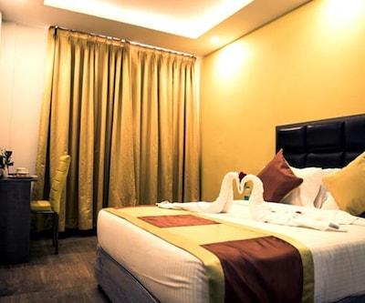 Cosmopolitan Hotel Jodhpur,Jodhpur