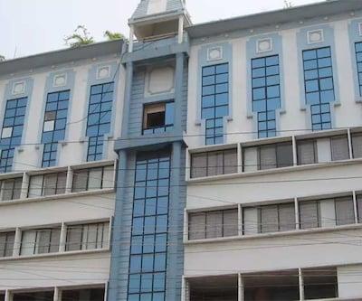 Vishwaratna Hotel,Guwahati