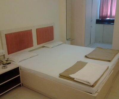 Hotel ABC Inn, Pimpri Chinchwad,