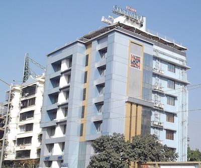 Hotel Sampoorna