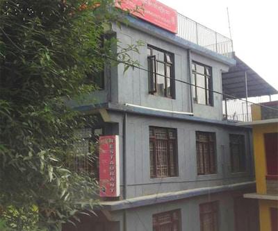 Utsang Guest House,Dharamshala