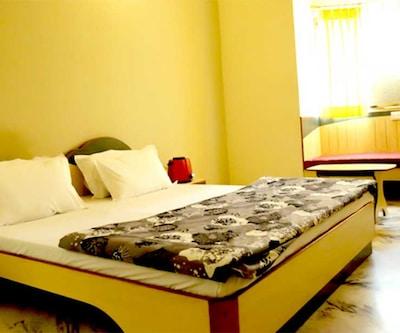 Hotel Vrinda,Nathdwara