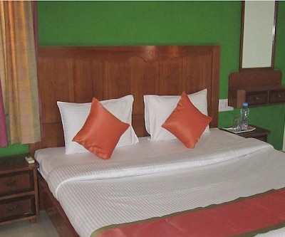 TGT Guest House,Bangalore