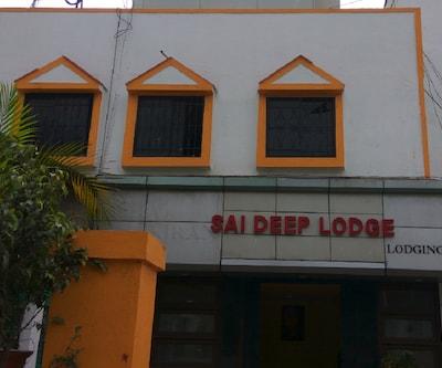 Saideep Lodge Pune,Pune