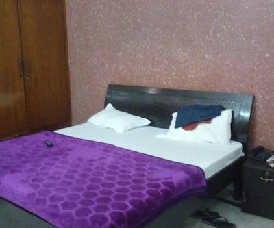 Vijay Residency,Noida