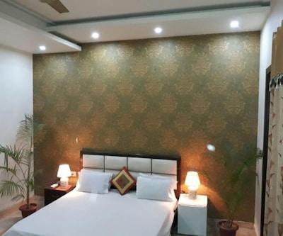 Yoyo Rooms,Noida