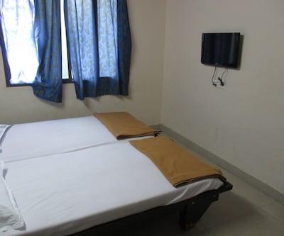 Hotel Sitara,Hyderabad