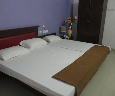 Homey Suites,Visakhapatnam