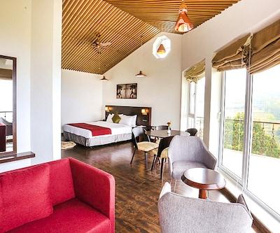 Rio Grande Residency,Madurai