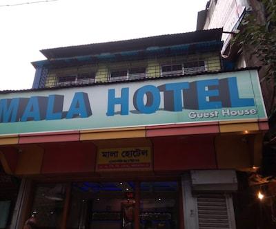 Hotel Mala