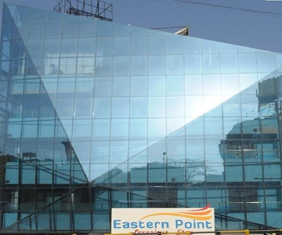 Eastern Point Inn,Nagpur