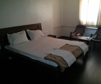 Aqua Mira Inn,Goa