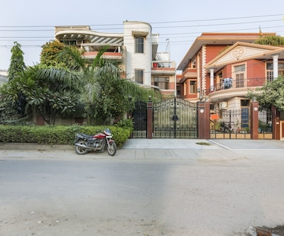 BnB ideal for couples,Gurgaon