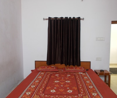 Sifti Guest House,Amritsar