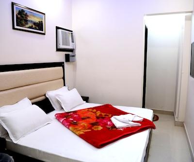 Hotel Temple Inn,Amritsar