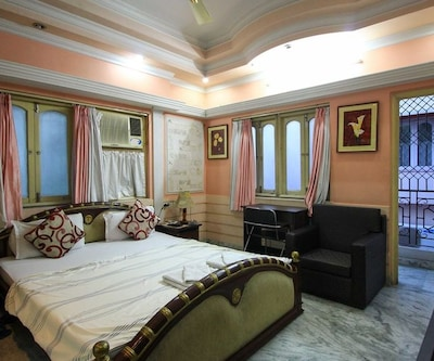 Indus Residency 40 Sector 1