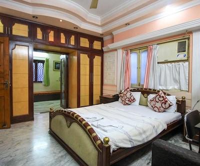 Indus Residency 42 Sector 1
