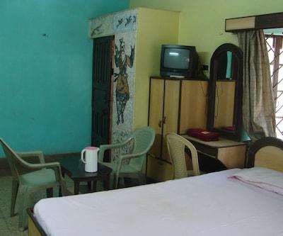 Central Inn Guest House