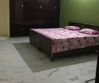 Hotel New Ashoka,Jaipur