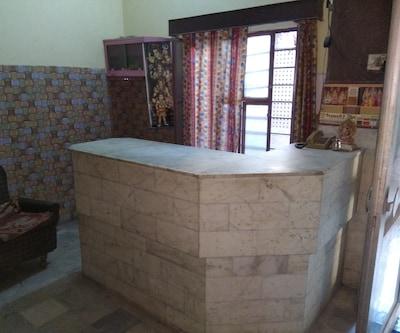 Hotel Kalptaru,Jaipur