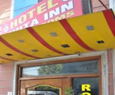 Ishita Inn,Amritsar