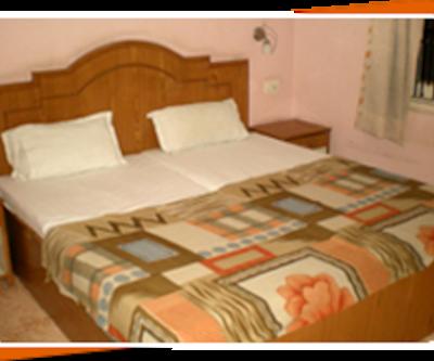 Hotel Sita Continental,Amritsar