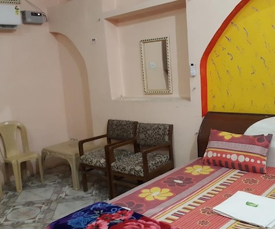 Sweety Guest House,Mathura