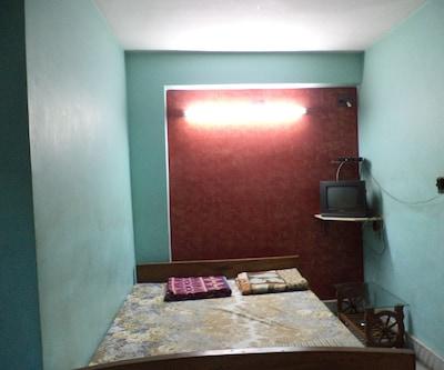 Kundu Guest House : Annexe