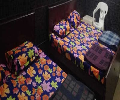 Shri Girdhar Gopal Guest House,Mathura