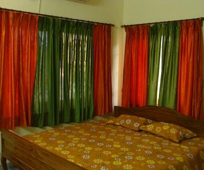 Classsic Hotel : Annexe