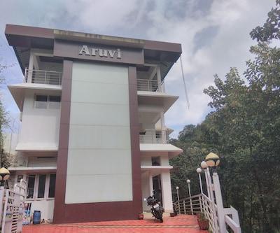 Aruvi Annexe,Munnar