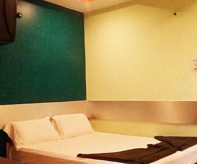 Hotel Raaj Park,Chennai