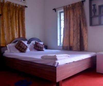 Hotel Asmeet