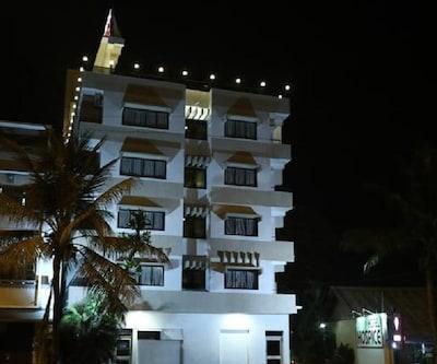 Hotel Hospice
