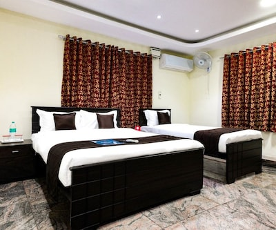 India Gate Residency,Chennai