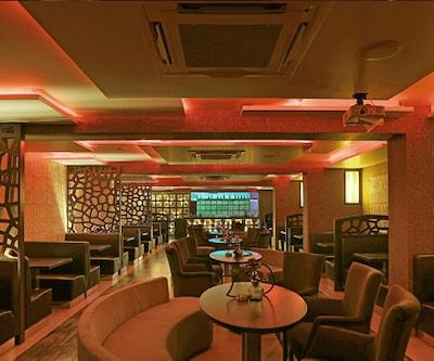 Brijwasi Lands Inn,Mathura