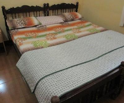 Al-Salama Guest House,Chennai