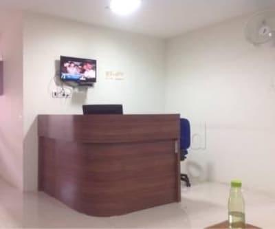 Rudhi Suites,Bangalore