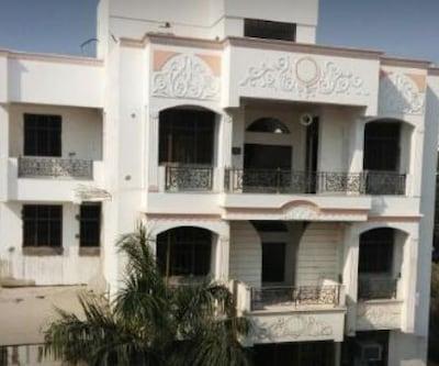 Krishna Guest House,Jaipur