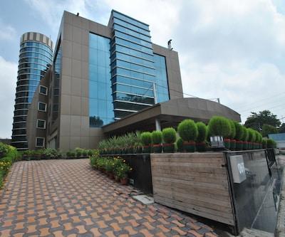 Rivatas(CWT),Varanasi