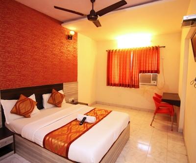 Kurla Residency,Mumbai