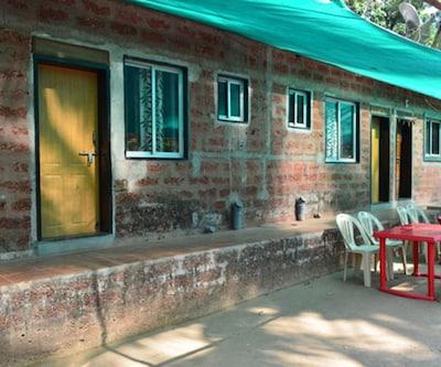 Rudra Nivas,Ratnagiri