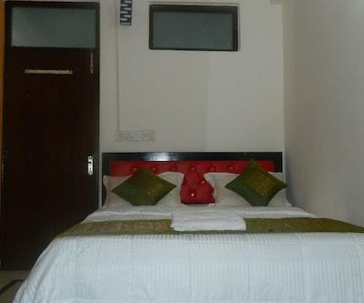 Hotel Rao Inn By Discovery Hotels And Resorts, Mahipalpur,