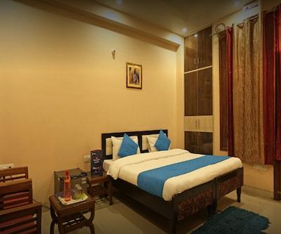 Kataria Residency,Noida