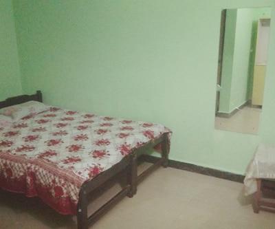 Hum Residency,Goa