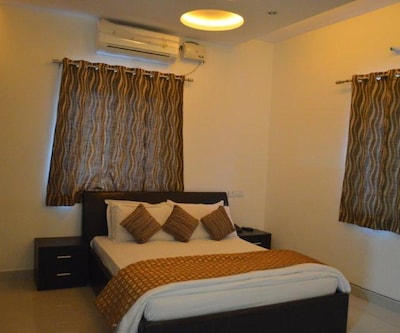 Premium Single Room without Breakfast,