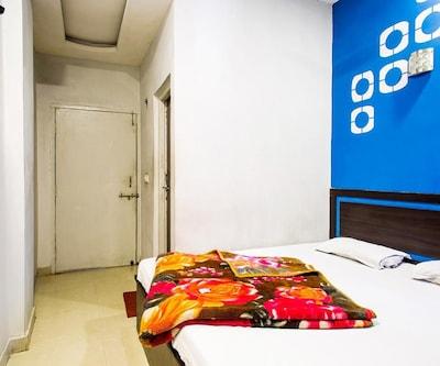 Hotel Surbhi Palace,Udaipur