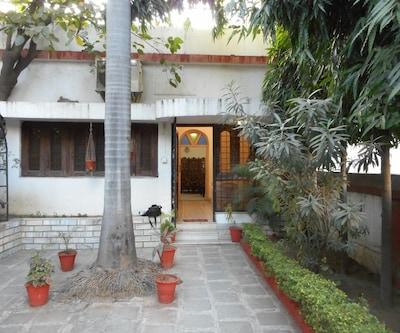 Shades Hotel,Nagpur